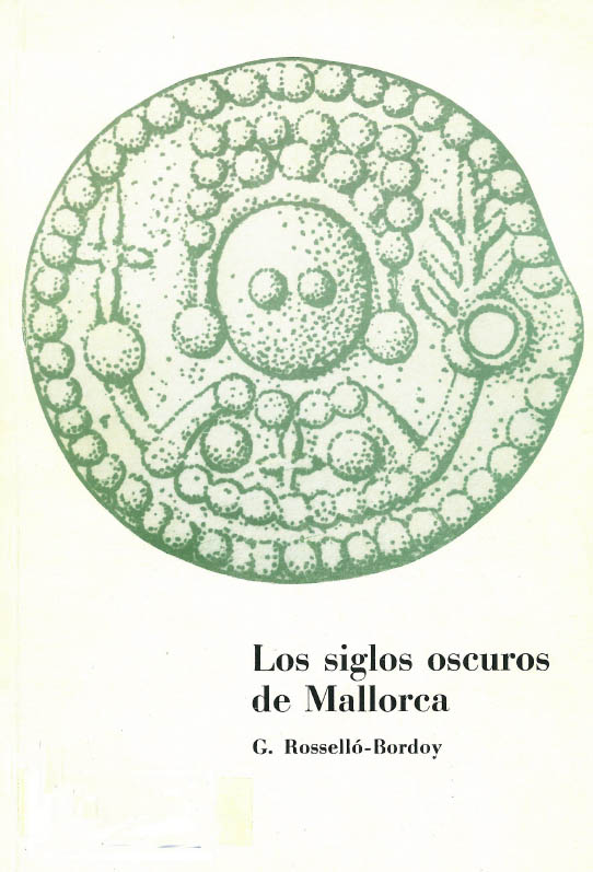 Publicacions Museu de Mallorca